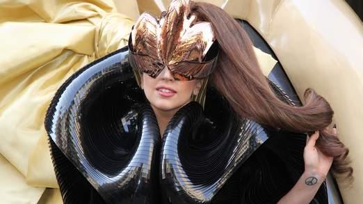 Lady Gaga avait témoigné