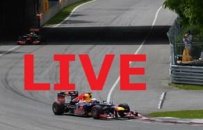 grand-prix-Inde-2013-direct-course-F1-live