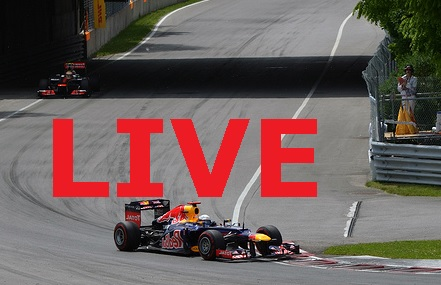 grand-prix-Abu Dhabi-2013-direct-course-F1-live