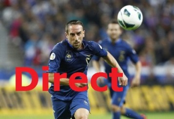 france-australie-streaming-foot-match-direct-live-510x350