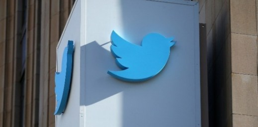 Twitter joue la prudence avant son introduction en bourse