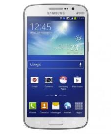 Samsung dévoile le Galaxy Grand 2 de 5,2 pouces