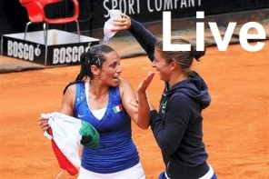 Finale-Fed-Cup-Streaming-Direct
