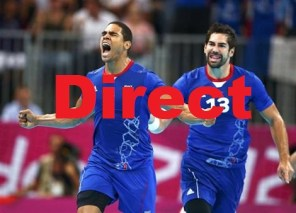 France-Croatie-Handball-Streaming