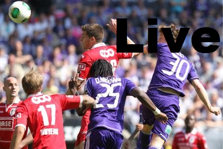 Anderlecht-Charleroi-Streaming-Live