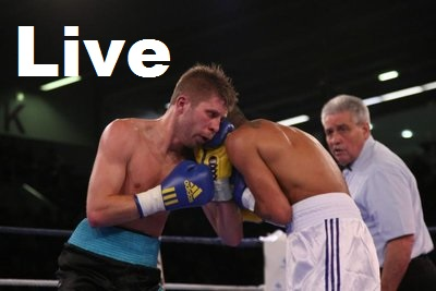 Combat-Anthony-Buquet-Philippe-Frenois-Streaming-Live