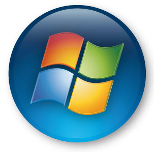 Faille de sécurité pour Windows Vista