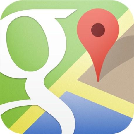 Google condamné en janvier 2012 avait fait appel