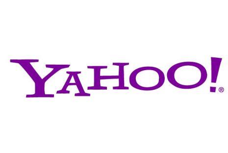 Sur le marché du webmail, Yahoo! se positionne en troisième position derrière Google et Microsoft