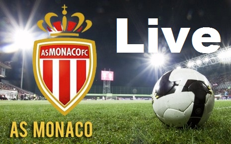 AS Monaco-Rennes-Streaming-Live