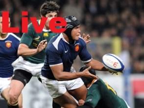 France-Afrique-du-Sud-rugby-Streaming-Live