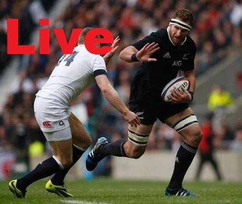 Nouvelle-Zélande-Angleterre-Streaming-Live