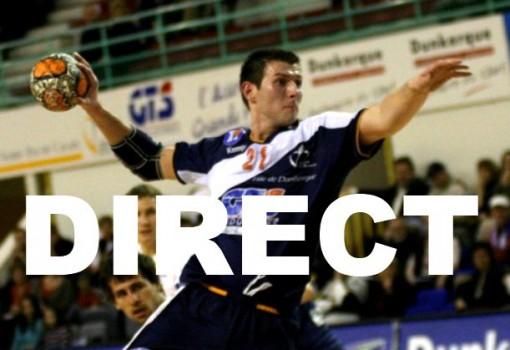retransmission match handball