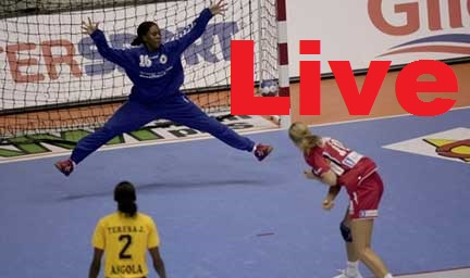 Equipe-de-France-Tunisie-Streaming-Live