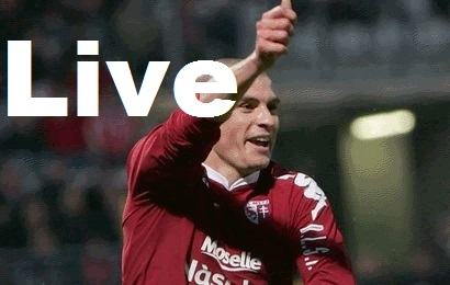 Metz-Dijon-Streaming-Live