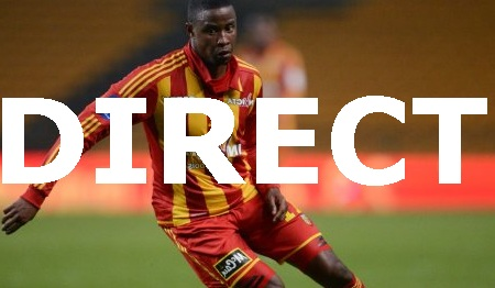 RC Lens-Creil-Streaming-Live