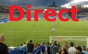 Ligue1-Streaming-Live
