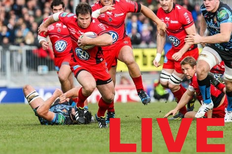 RC-Toulon-Exeter-Streaming-Live