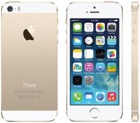 Apple signe un partenariat avec China Mobile