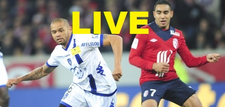 Lille-Bastia-Streaming-Live