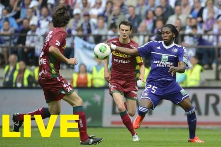 Anderlecht-Zulte-Waregem-Streaming-Live