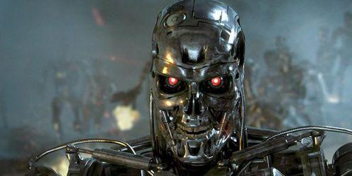 La nouvelle série Terminator pourrait être lancée à la rentrée 2015