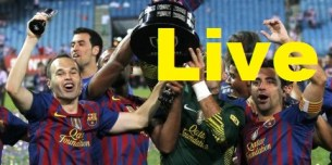 FC-Barcelone-Coupe-du-Roi-2013-Streaming-Live
