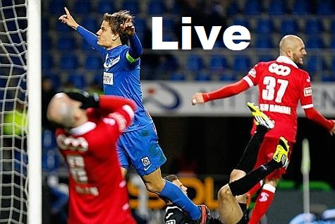 Standard-de-Liege-Racing-Genk-Streaming-Live