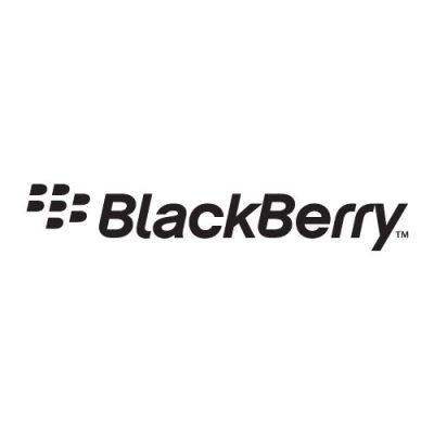BlackBerry enregistre de fortes pertes