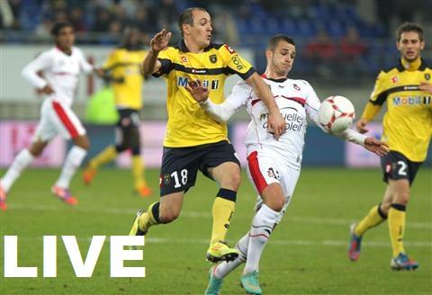 OGC-Nice-FC-Sochaux-Streaming-Live
