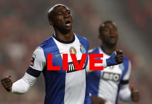Sporting-Portugal-FC-Porto-Streaming-Live