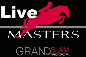 Equitation-Paris-Masters-Grand-Slam-2013-Streaming-Live