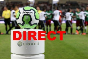 Match-de-Ligue-2-Streaming-multiplex-en-direct-live