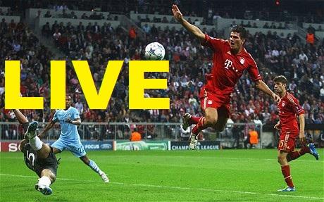 Bayern-Munich-Manchester-City-Streaming-Live