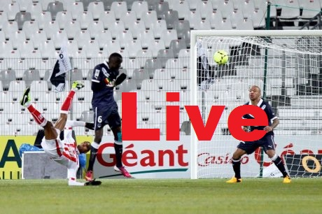 Girondins-Bordeaux-AC-Ajaccio-Streaming-Live