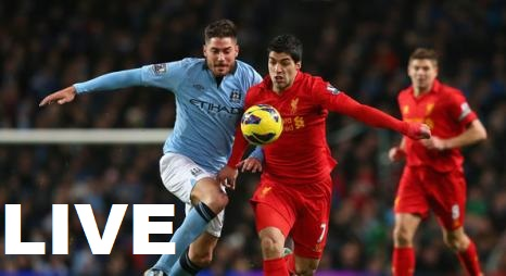 Manchester-City-Liverpool-Streaming-Live