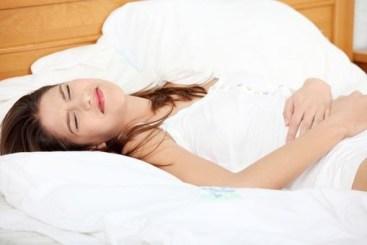 Protégez-vous de l'épidémie de gastro-entérite