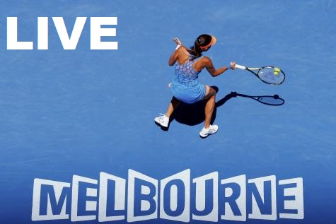 Finale-Dames-de-l'Open-Australie-2014-Li Na-Cibulkova-Streaming-Live