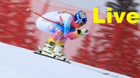 Ski-Coupe-du-Monde-Live