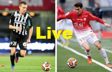 SCO-Angers-AS-Nancy-Streaming-Live