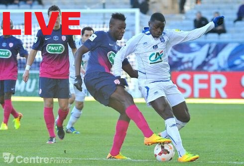 Coupe-de-France-Streaming-Live