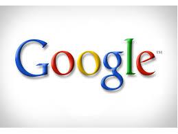 Google s'accapare 41 % du marché de la publicité électronique