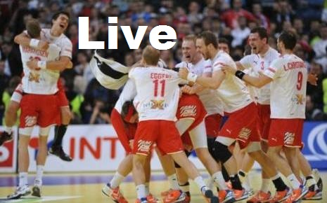 Euro-Handball-2014-Streaming-Live