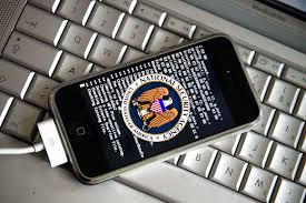 Apple conteste le piratage de son iPhone par la NSA