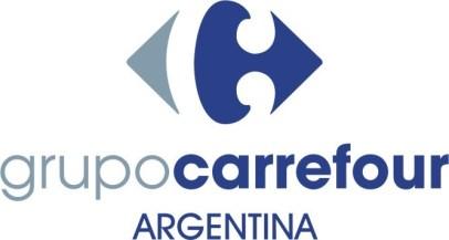 Argentine: Carrefour commercialise des cakes à la cocaïne