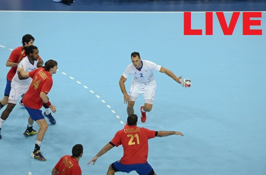 France-Espagne-Handball-Euro-Streaming-Live