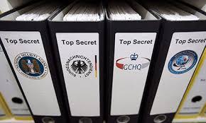 GCHQ pratique les mêmes méthodes que la NSA