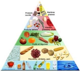 L'alimentation n'a rien avoir avec le groupe sanguin