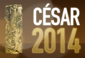 César 2014