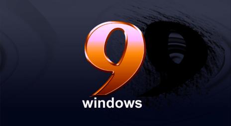Microsoft travaille sur sa nouvelle version de Windows